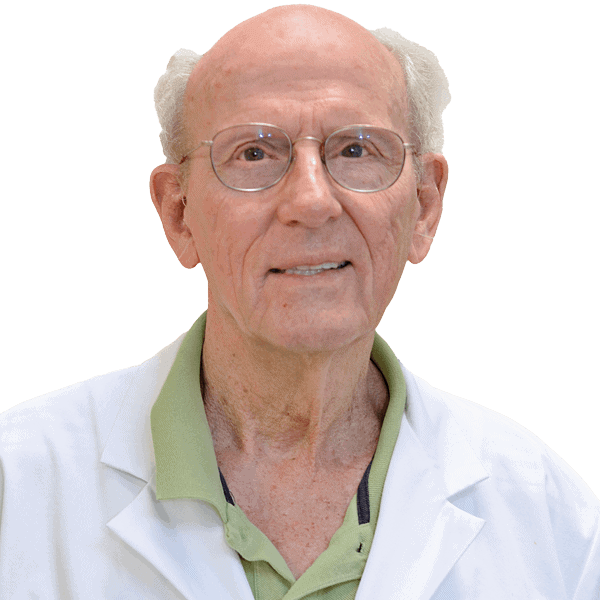 Dr. Richard Pollock Ear, nose and throat doctor